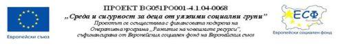 logo0072